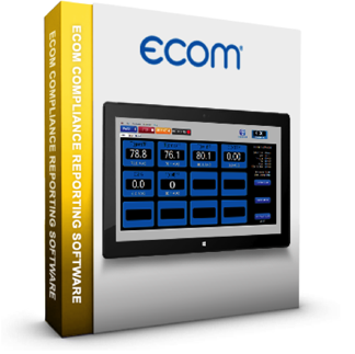 ECOM Software
